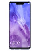 Accessories For Huawei Nova 3 - Prestarepair.com