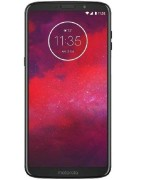 Accessories For Motorola Moto Z3 - Prestarepair.com