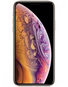 Accessori Per Il iPhone XS - Prestarepair.Com