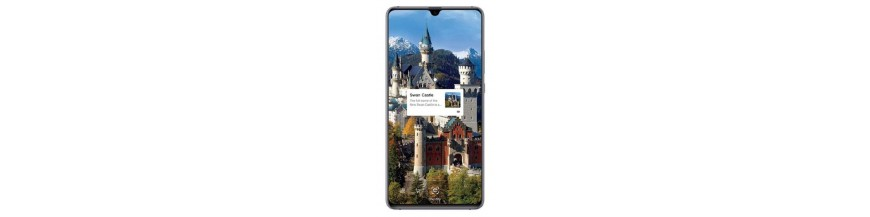 Accessories For Huawei Mate 20 X - Prestarepair.com