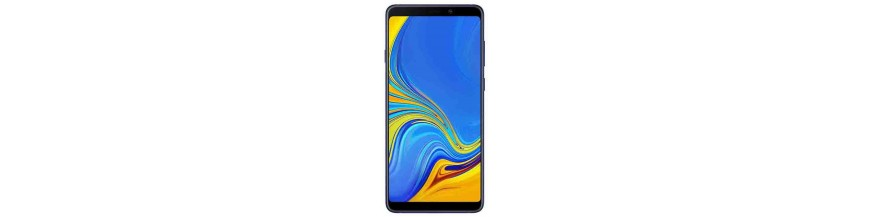 Accessories For Samsung Galaxy A9 2018 - Prestarepair.com