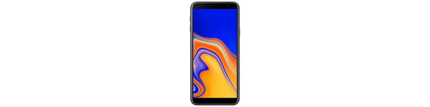 Accessori Per Il Samsung Galaxy J4 Plus - Prestarepair.Com