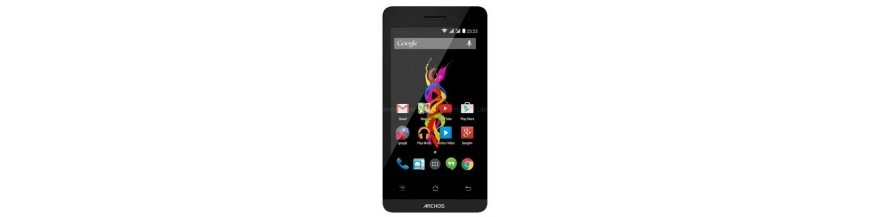 Accessories For Archos 40d Titanium - Prestarepair.com