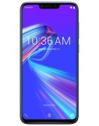 Accessories For Asus Zenfone Max M2 ZB633KL - Prestarepair.com