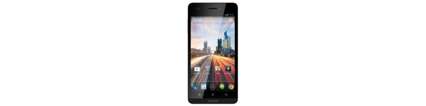 Accessories For Archos 45 Helium 4G - Prestarepair.com