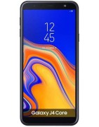 Accessories For Samsung Galaxy J4 Core - Prestarepair.com