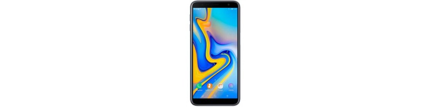 Accessori Per Il Samsung Galaxy J6 Plus - Prestarepair.Com