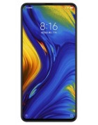 Accessories For Xiaomi Mi Mix 3 - Prestarepair.com