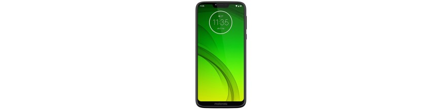 Accessories For Motorola Moto G7 Power - Prestarepair.com
