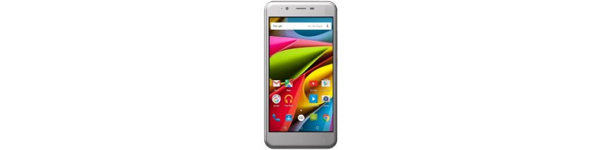 Accessories For Archos 50 Cobalt - Prestarepair.com