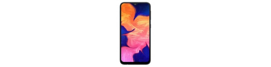 Accessories For Samsung Galaxy A10 - Prestarepair.com
