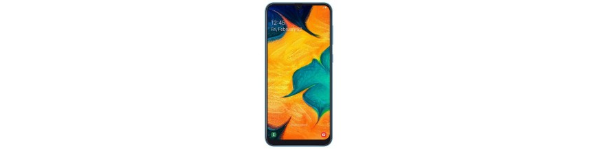 Accessories For Samsung Galaxy A30 - Prestarepair.com
