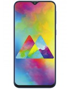 Accessories For Samsung Galaxy M10 - Prestarepair.com