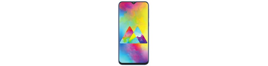 Accessories For Samsung Galaxy M20 - Prestarepair.com