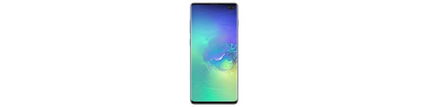 Accessori Per Il Samsung Galaxy S10 Plus - Prestarepair.Com