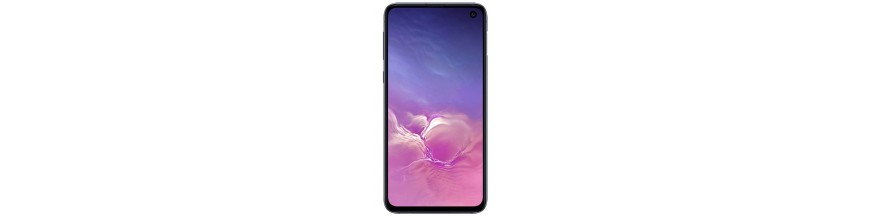 Accessories For Samsung Galaxy S10e - Prestarepair.com