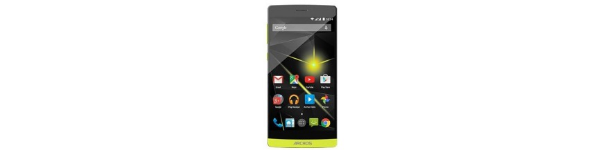 Accessories For Archos 50 Diamond - Prestarepair.com