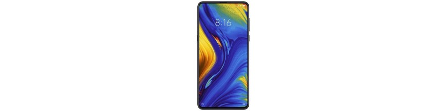 Accessories For Xiaomi Mi Mix 3 5G - Prestarepair.com