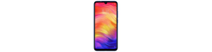 Accessories For Xiaomi Redmi Note 7 Pro - Prestarepair.com