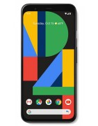 Accessories For Google Pixel 4 - Prestarepair.com