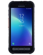 Accessories For Samsung Galaxy Xcover FieldPro - Prestarepair.com