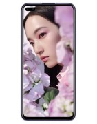 Accessories For Huawei Nova 6 5G - Prestarepair.com