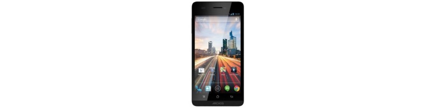 Accessories For Archos 50b Helium 4G - Prestarepair.com