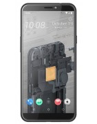 Accessories For HTC Exodus 1s - Prestarepair.com