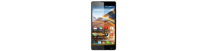 Accessories For Archos 50b Neon - Prestarepair.com