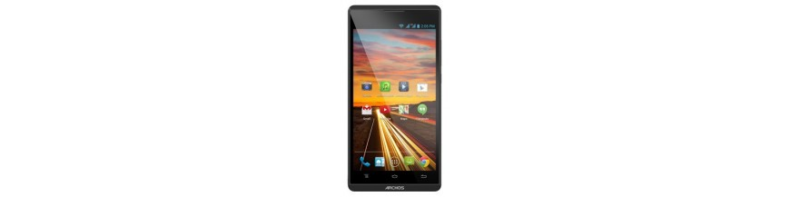 Accessories For Archos 50B Oxygen - Prestarepair.com