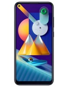 Accessories For Samsung Galaxy M11 - Prestarepair.com