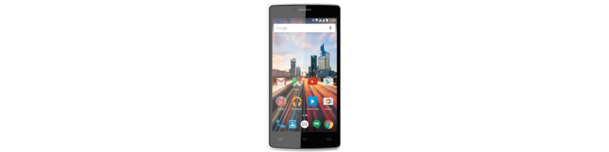 Accessories For Archos 50d Helium 4G - Prestarepair.com
