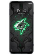Accessories For Xiaomi Black Shark 3 - Prestarepair.com