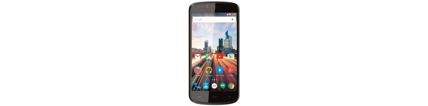 Accessories For Archos 50e Helium - Prestarepair.com