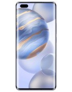 Accessories For Huawei Honor 30 Pro Plus - Prestarepair.com