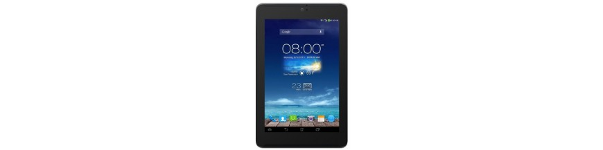 Accessories For ASUS Fonepad 7 ME372CG - Prestarepair.com