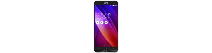 Accessories For Asus ZenFone 2 (ZE551ML) - Prestarepair.com