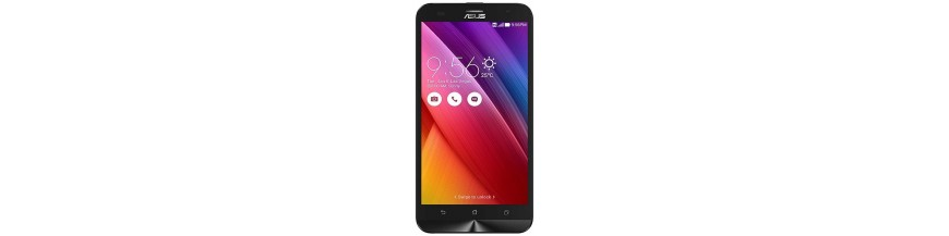 Accessories For Asus Zenfone 2 Laser ZE550KL - Prestarepair.com