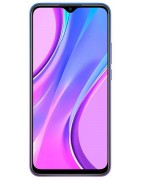 Accessories For Xiaomi Redmi 9 - Prestarepair.com