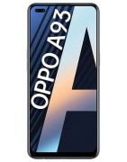 Accessories For Oppo A93 - Prestarepair.com