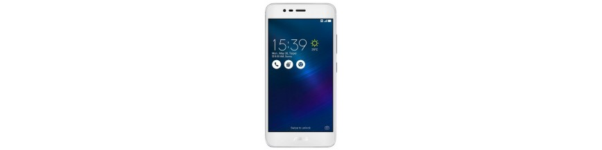 Accessories For Asus Zenfone 3 Max ZC520TL - Prestarepair.com