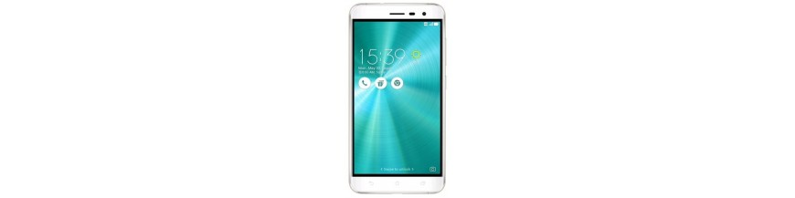Accessories For Asus Zenfone 3 ZE520KL - Prestarepair.com