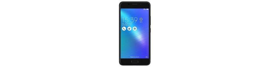 Accessories For Asus ZenFone 3s Max (ZC521TL) - Prestarepair.com