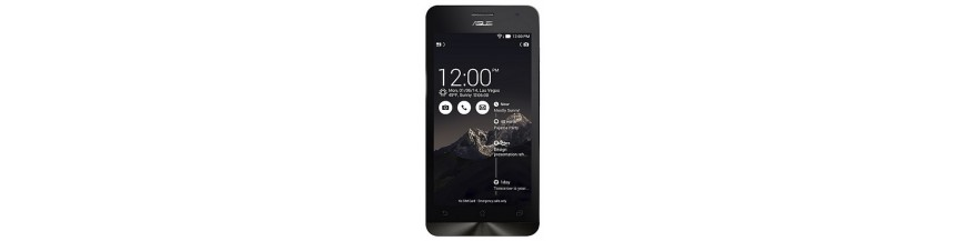 Accessories For Asus Zenfone 5 A502CG - Prestarepair.com
