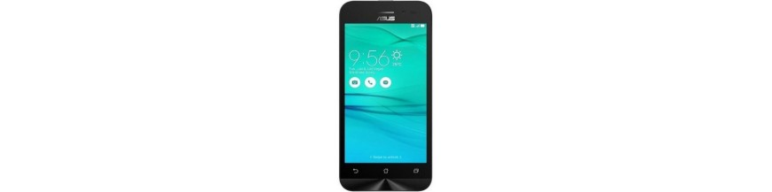Accessories For Asus Zenfone Go ZB450KL - Prestarepair.com