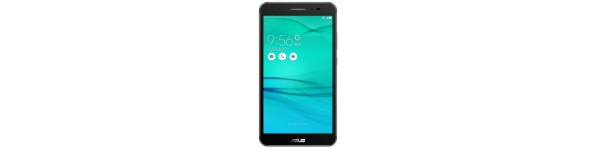 Accessories For Asus Zenfone Go ZB690KG - Prestarepair.com