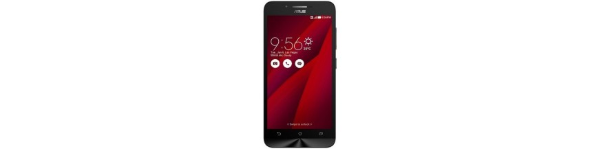 Accessories For Asus Zenfone Go ZC500TG - Prestarepair.com