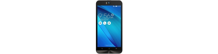 Accessories For Asus Zenfone Selfie ZD551KL - Prestarepair.com