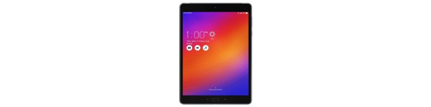 Accessories For Asus Zenpad Z10 ZT500KL - Prestarepair.com