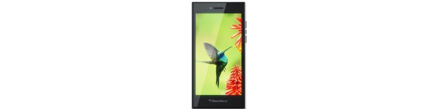 Accessories For BlackBerry Leap - Prestarepair.com